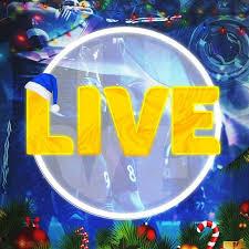 Телеграм канал LIVE | Ставки на спорт