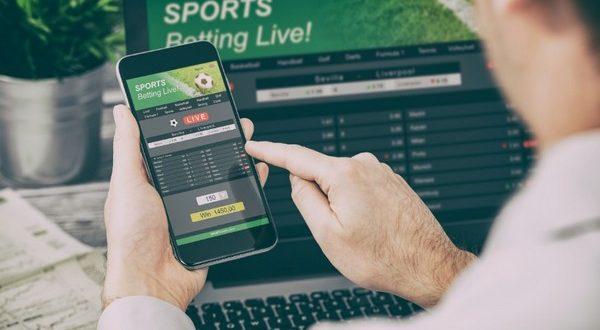 Виды ставок на спорт (футбол): основные исходы в букмекерских конторах